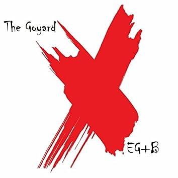 The Goyard X