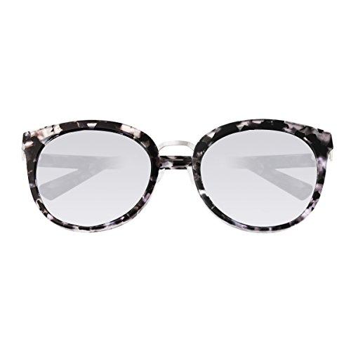 Bertha Lucy Damen Polarisierte Sonnenbrille, BRSBR022SS, BRSBR022SS