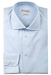 Fliege hemdkragen für Hemdenkragen auf