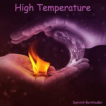 High Temperature (Maxi Version)