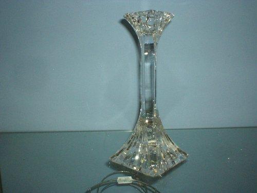 WMF Kerzenleuchter 1flammig Bleikristall Leuchter