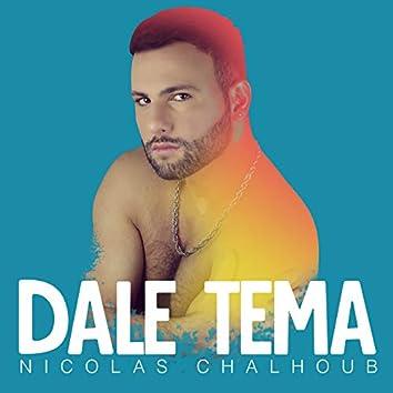 Dale Tema (Reeditado)