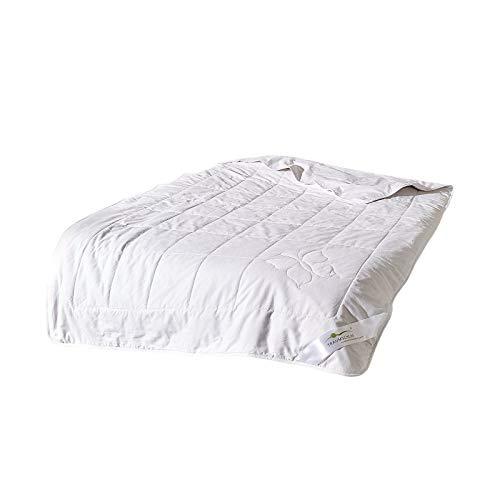 Traumschlaf Bettbezug