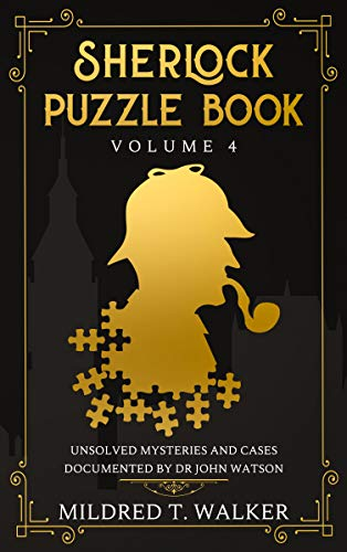 Rompecabezas Puzzles for_tnite Puzzles for Adults 1000 Pieces Game Rompecabezas Puzzles 30x20 in