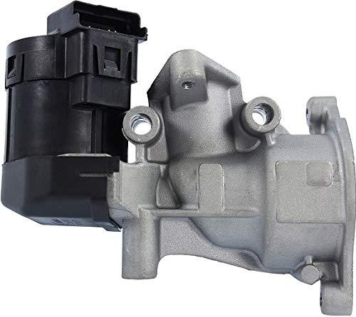 Preisvergleich Produktbild AGR-Ventil 1618, GZ 1618.S8 für 2.0HDi