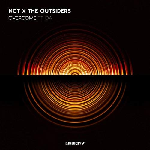 NCT & The Outsiders feat. Ida