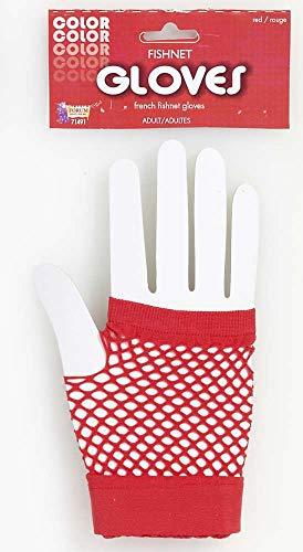 41jrA8icaFL Harley Quinn Gloves