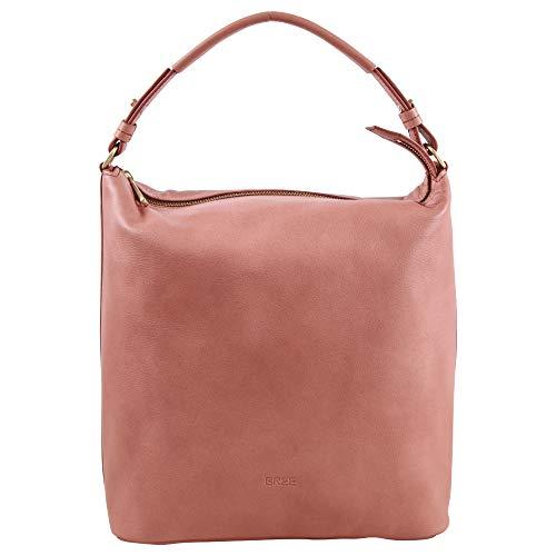 BREE Stockholm 5 - Hobo-Bag für Freizeit, Shopping, Business