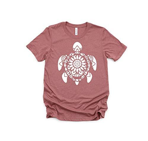 Sea Turtle Shirt, Sea Turtle T shirt, Turtle Shirts, Save the Turtles, Beach Lover Tee