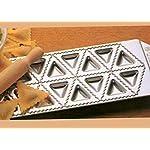 Imperia-Raviolamp-18-Tortelli-Homemade-Triangle-Ravioli-Mold