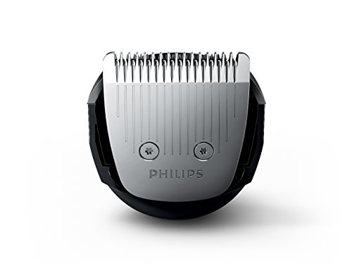 Philips(フィリップス)『Beardtrimmerseries5000(BT5204/15)』