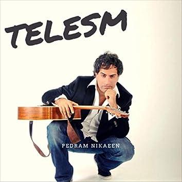 Telesm