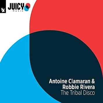 The Tribal Disco