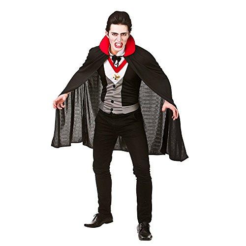 Bloodythirsty Vampire Halloween / Carnaval Costume Fantaisie - Taille M (UE 41 \