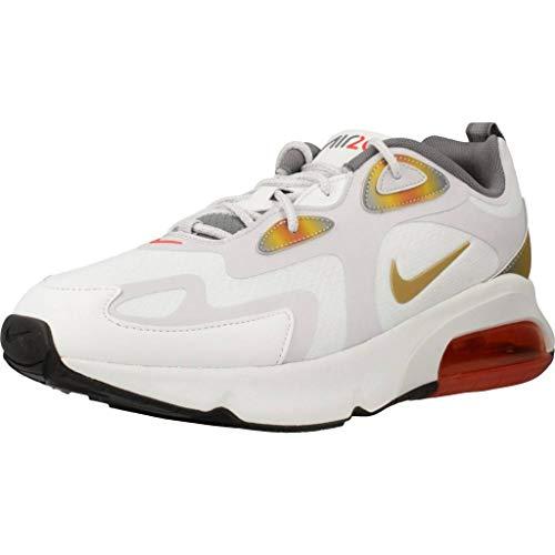 Nike Air Max 200 20 Hombre Zapatillas Urbanas