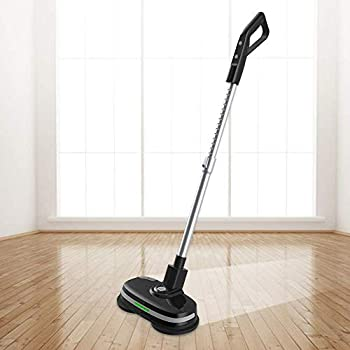 Mamibot Cordless Electric Mop Cleaner