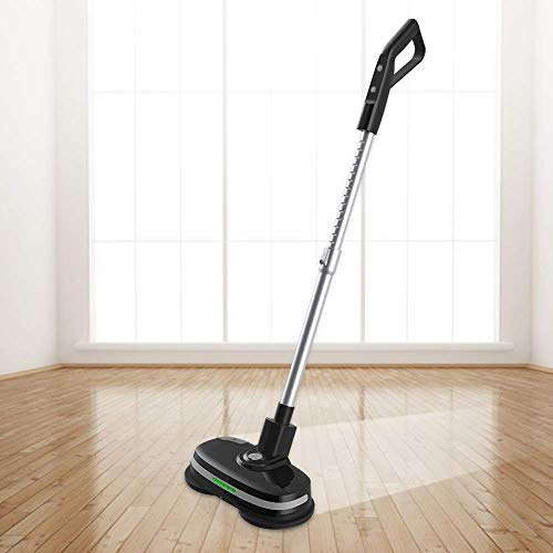 Electric Mops for Floor Cleaning Multifunctional Cordless Electric