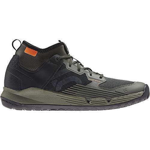 adidas Chaussures Five Ten Trailcross XT Mountain Bike