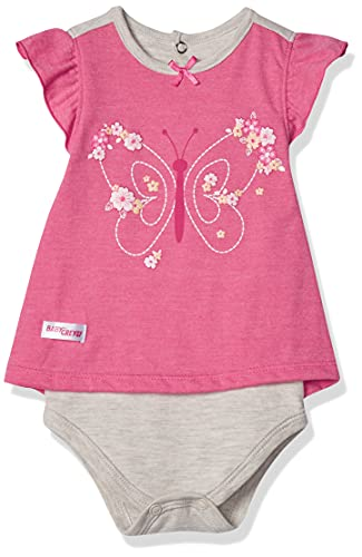 pañalera guess fabricante Baby Creysi