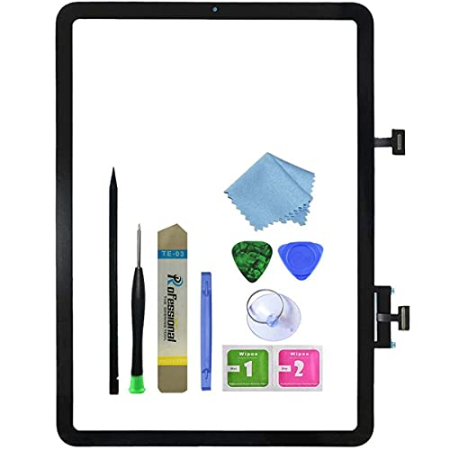 Zentop Touch Screen Replacement for…