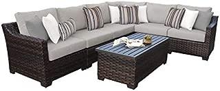 Best kathy ireland patio furniture Reviews