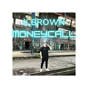 Moneycall