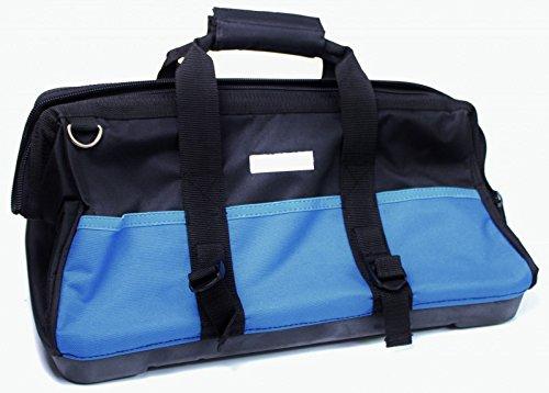 Werkzeugtasche Werkzeugkoffer Werkzeug Koffer Handwerker Elektriker Dachdecker