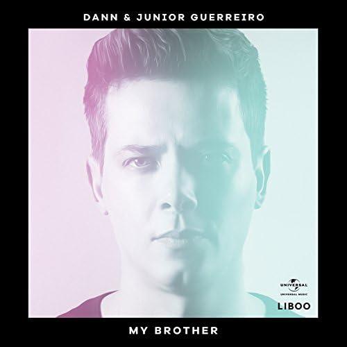 Dann feat. Junior Guerreiro