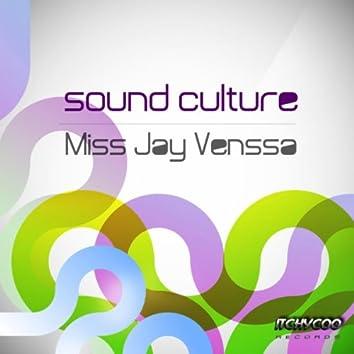 Sound Culture