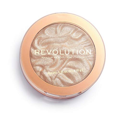 Revolution - Highlighter - Highlighter Reloaded - Just My Type