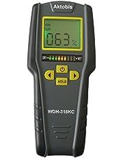 WDH WDH-318KC vochtindicator