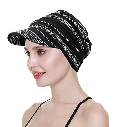 comprar pelucas oncologicas online