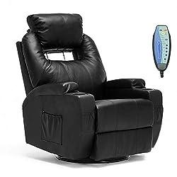 Terrific Best Recliner Chair 2017 Buyers Guide June 2017 Machost Co Dining Chair Design Ideas Machostcouk