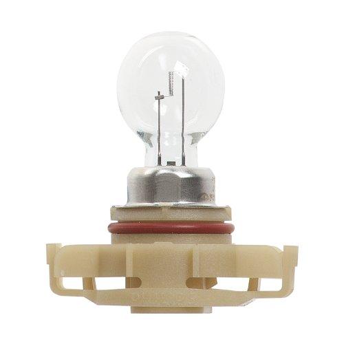 Philips 12276C1 Premium PSX24W Headlight Bulb (Pack of 1)