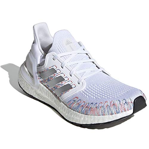 adidas Ultraboost 20 Women Sneakers EU 37 1/3 - UK 4,5