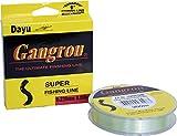 EFT Gangrou 0,35mm 18,5kg 300m, monofile Angelschnur, Mono line