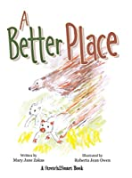 A Better Place: A Stretch2smart Book