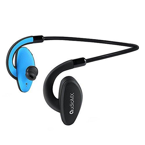 AudioMX Bluetooth Kopfhörer EB-11L