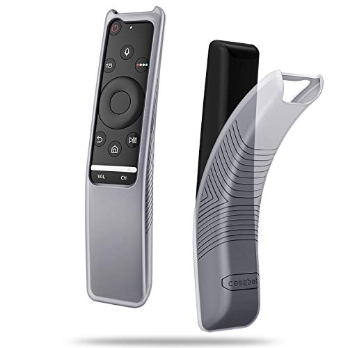 televisor gris fabricante Fintie