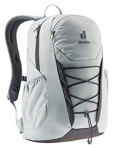 Deuter Gogo Backpack
