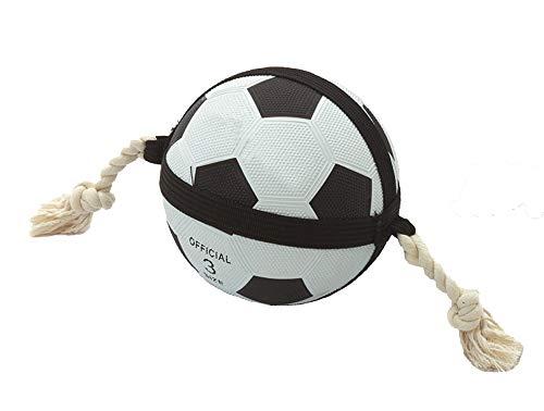 Karlie Action Ball Fußball Oder Basketball, ø 19,22 und 24 cm