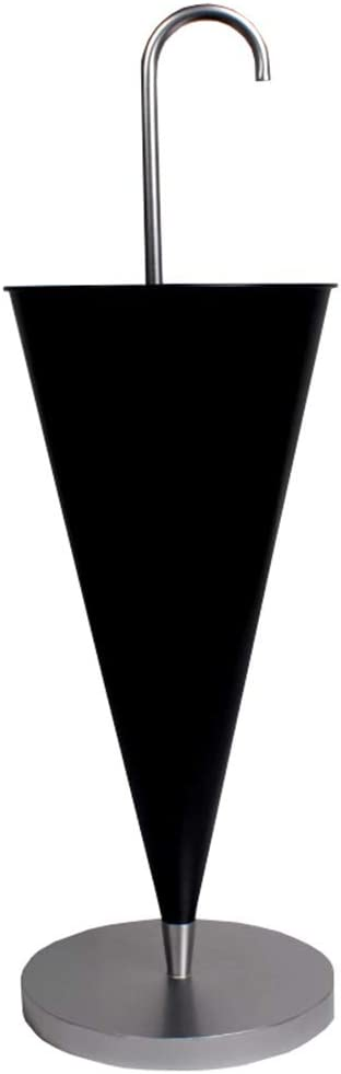 ZXQZ Umbrella Stand - Hotel Save Sales for sale money Household St