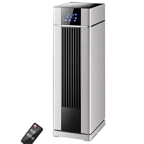 calefactor saivod fabricante OCYE