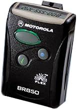 Motorola Flex BR850 Numeric Pager