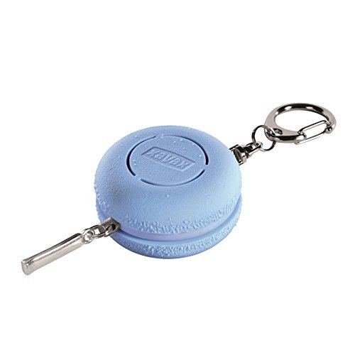 Xavax 176510Alarm Personal Macaron