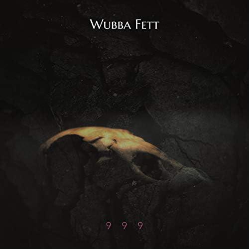 Wubba Fett