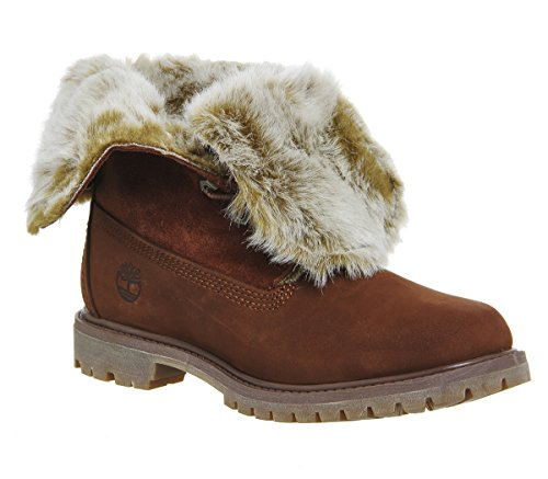 Timberland Nellie Double Chukka Boots voor dames