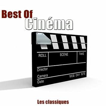 Best of Cinéma (Les classiques)