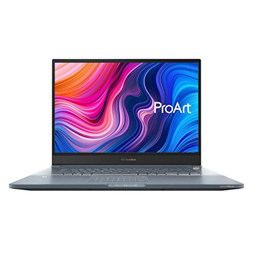 Compare ASUS ProArt StudioBook Pro 17 (LT-AS-0315-CUK-001) vs other laptops