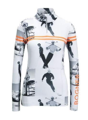 Bogner Beline1 Shirt - 40